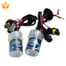 Wholesale h13 replacement hid bulbs