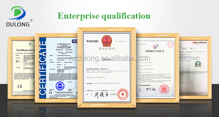Holding 3520 chicken eggs CE approved commercial DLF-T20 incubators for sale