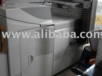 Used Noritsu QSS-3201SD with S-2 scanner