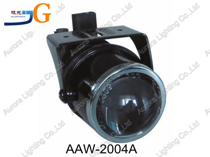 H3 auto hid driving light,35w/55w super bright remote area hid work light for heavy truck AAW-2004A