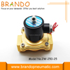 Hot Sell 2016 New Products Flow Control 3 Way Solenoid Valve 12v