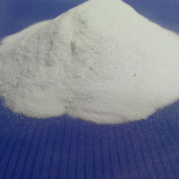disodium hydrogen phosphate prices