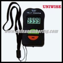 Electronic tally counter UIC-E3