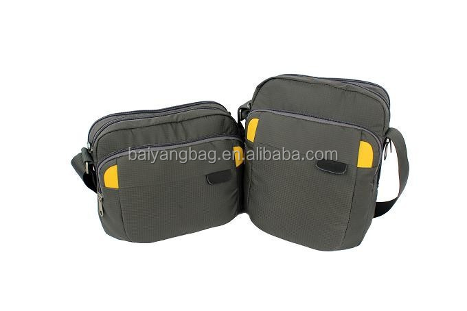 leather bags men, office bags men, leather bags for men