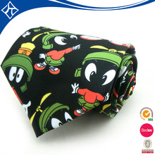 baby kid anime tie and bow tie wholesaler