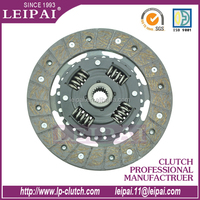 Lifan X60 Chinese car clutch disc assembly OEM quality Zhejiang manufacturer