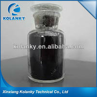 Made in China Plugging Agent Natural Bitumen