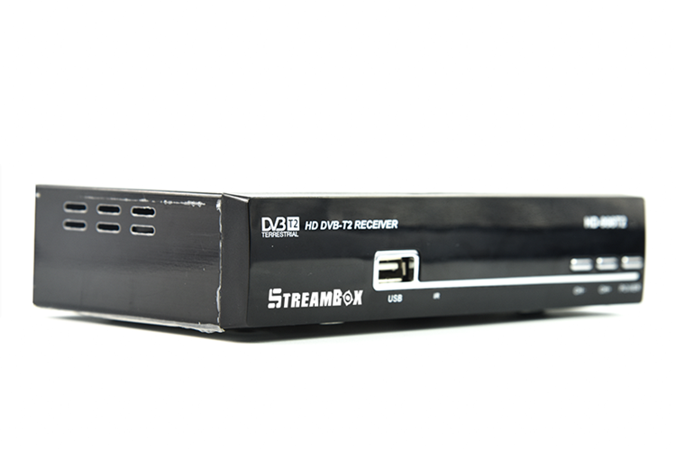 Shenzhen StreamBox tv receiver best buy dvb-t2 Mstar7T01 chip Full HD 1080p mpeg4 h.264 dvb t2 software download tv receptor