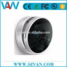 Top 3 factory!New promotion rohs security camera kit for chile