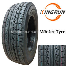 kingrun brand High quality car snow tyre / winter Tire China supplier