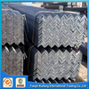 Q235/SS400/A36 ASTM standard Angle Steel / Bar / Iron