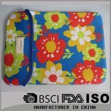 China 2016 10.1 laptop case