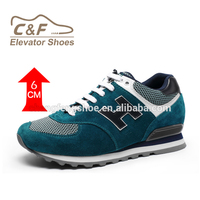 brand sport running shoes for women
