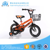 kids dirt bikes for sale,kids bicycle wholesale,children's bicycle