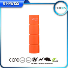 Laptop Battery Power Bank for Mobile Online Shopping from Wholesale China Merchandise
