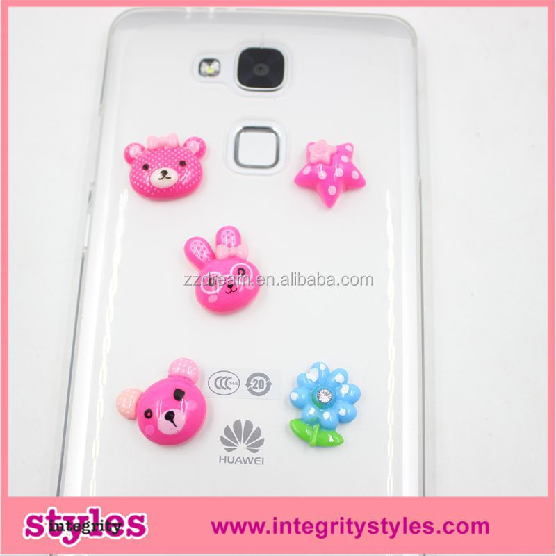Cute designs unique mobile phone accessories competitive price nice new arrival cell phone accessories