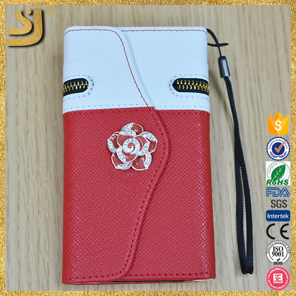 Cell phone case for iphone, cellphone case printing machine
