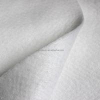 100 Polyester Engineering And Durable Geotextile