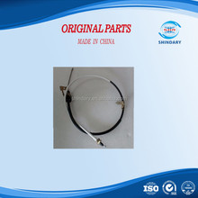 High Performance Auto Parts CHERY H00-3508090 LH HAND BRAKE CABLE