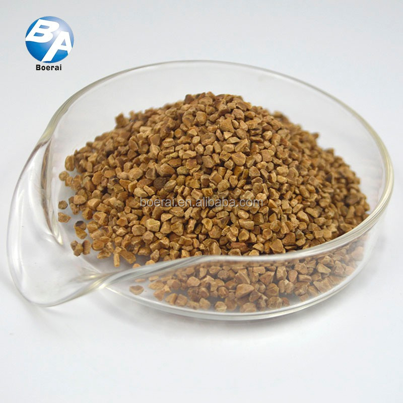 Abrasive Material Walnut Grit/walnut Shell Powder/walnut ...