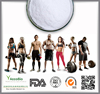 100% Pure Instantized Branched Chain Amino Acids - BCAA Free Form Powder Pro Formulated