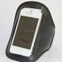 alibaba express sport armband for cell phone