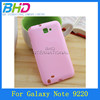 TPU Smart Phone case for SAMSUNG 9220 Case