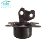 car engine mount wholesale for Opel and GM 93302282 93 302 282