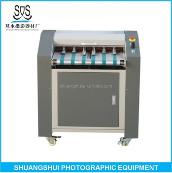 CE 36inches auto taping machine