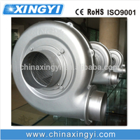 XYGR Series high quality oven blower