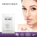 Almighty Pearl Whitening mask For whitening treatment care