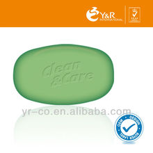 Wholesale Toilet Hotel Bath Soap 90g