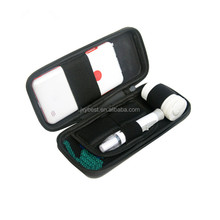 Factory custom Portable First Aid Medical eva Hard Carry Case Perfect for Home/Car/Camping/Office/Travel/Hiking and Sports