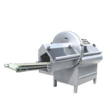 Warranty 1 Year automatic fish slicer meat band saw cutting machine