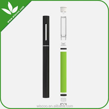 Disposable E-Vaporizer e tops cig Clearomizer Great Quality!