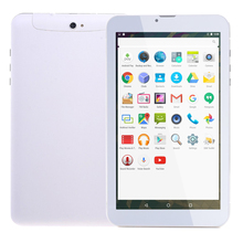 9 inch MTK quad core tablet PC 3G SIM card slot with gps navigation bluetooth WIFI FM