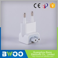 Low Price With Logo High Standard Multi port Travel Charger , 4 USB wall charger