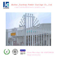 white flat gloss powder coatings,uv protection spray powder