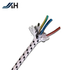 /product-detail/vde-standard-h03rt-h-textile-braided-rubber-cable-for-electric-irons-60668832583.html