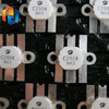 /product-detail/high-frequency-transistor-china-original-2sc2904-60609657340.html