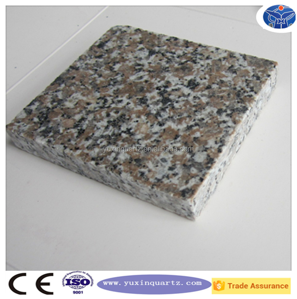 granite countertop/rajasthan granite