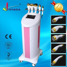 S-009 Radio Frequency Machine Home Use For Body Slimming/Skin Tightening Beauty Machine