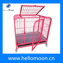 High Quality Factory Price Wholesale Dog Cage For Sale Cheap