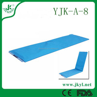 YJK-A-8 hospital bed transfer sheet for sale;