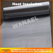 Wanael Copper Pipe Insulation Air Conditioning Pipe Insulation