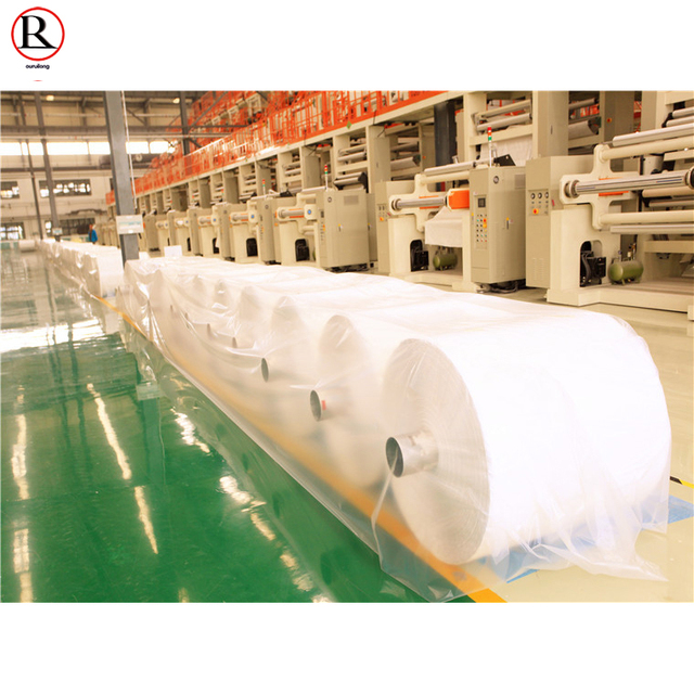 Environmental friendly High quality stone paper