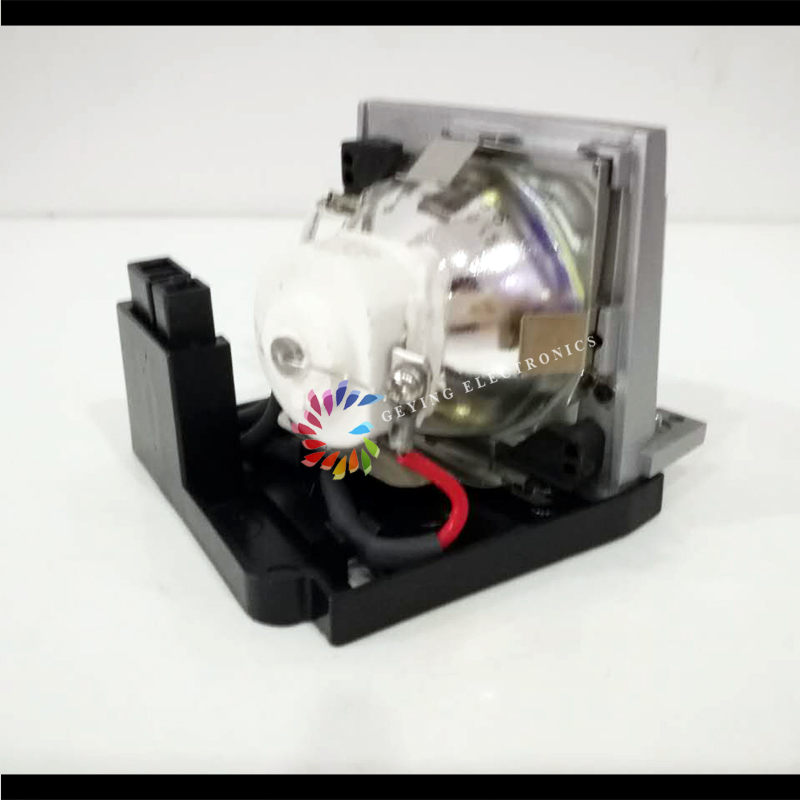 NP410+ Projector Lamp with OEM Ushio NSH bulb inside NP420 NP510 NEC NP405+