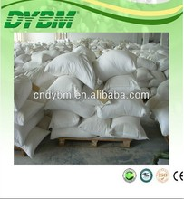 High Purity Oxidized Corn Starch