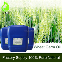 Food Grade High Quality Pure Natural