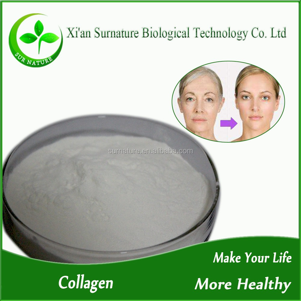 Skin Care Product Collagen Placenta And Hyaluronic Acid